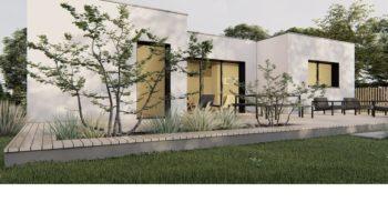 Maison+Terrain de 5 pièces avec 4 chambres à Nailloux 31560 – 247446 € - CLE-20-11-06-3