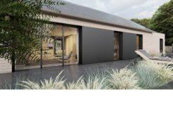 Maison+Terrain de 4 pièces avec 3 chambres à Ploufragan 22440 – 182667 € - YLM-21-02-01-9