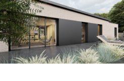 Maison+Terrain de 4 pièces avec 3 chambres à Ploufragan 22440 – 207000 € - YLM-21-01-21-6