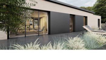 Maison+Terrain de 4 pièces avec 3 chambres à Andel 22400 – 200490 € - YLM-21-08-25-31