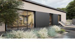 Maison+Terrain de 3 pièces avec 4 chambres à Rochelle 17000 – 290782 € - KGUE-20-06-30-2