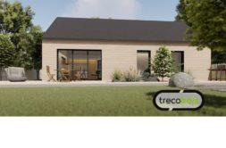 Maison+Terrain de 5 pièces avec 3 chambres à Sautron 44880 – 363909 € - KLM-19-09-04-3
