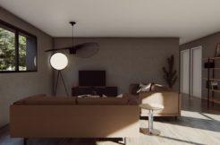 Maison+Terrain de 4 pièces avec 3 chambres à Moisdon-la-Rivière 44520 – 152497 € - CVAS-21-02-25-3