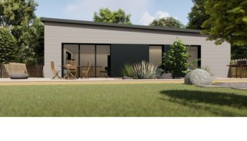 Maison+Terrain de 4 pièces avec 3 chambres à Esnandes 17137 – 206522 € - CHERV-19-02-27-61