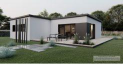 Maison+Terrain de 4 pièces avec 3 chambres à Saint-Médard-en-Jalles 33160 – 374950 € - CDUS-20-11-19-7