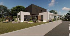 Maison+Terrain de 6 pièces avec 4 chambres à Plougastel Daoulas 29470 – 467000 € - CPAS-18-12-27-162