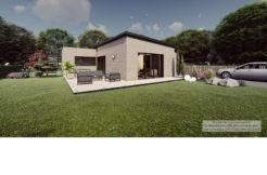 Maison+Terrain de 4 pièces avec 5 chambres à Plouasne 22830 – 226259 € - MCHO-21-07-02-151
