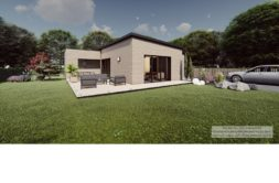 Maison+Terrain de 4 pièces avec 5 chambres à Chapelle Saint Aubert 35140 – 221715 € - MCHO-20-10-06-63
