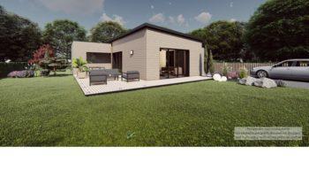 Maison+Terrain de 4 pièces avec 5 chambres à Lécousse 35133 – 244300 € - MCHO-21-05-03-151