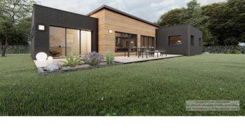 Maison+Terrain de 6 pièces avec 4 chambres à Pornichet 44380 – 413986 € - HBOU-20-03-25-1