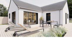 Maison+Terrain de 4 pièces avec 3 chambres à Landéda 29870 – 178162 € - CPAS-20-06-09-17