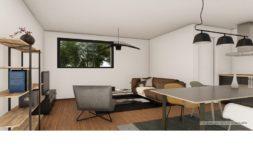 Maison+Terrain de 4 pièces avec 3 chambres à Rosporden 29140 – 176845 € - RCAB-20-10-12-17