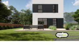 Maison+Terrain de 3 pièces avec 5 chambres à Saint Nicolas de Redon 44460 – 164137 € - KLM-19-07-22-16