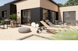 Maison+Terrain de 4 pièces avec 3 chambres à Rosporden 29140 – 212955 € - RCAB-20-12-08-9