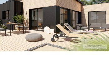 Maison+Terrain de 4 pièces avec 3 chambres à Gouesnach 29950 – 217244 € - RCAB-21-09-07-15