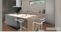 Maison+Terrain de 5 pièces avec 4 chambres à Concarneau 29900 – 282186 € - RCAB-19-10-18-22