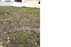 Terrain à Muron 17430 615m2 39900 € - KGUE-20-03-31-2