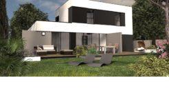 Maison+Terrain de 5 pièces avec 4 chambres à Castelmaurou 31180 – 295474 € - CPO-19-05-15-20
