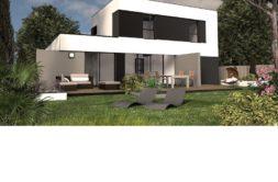Maison+Terrain de 5 pièces avec 4 chambres à Fronton 31620 – 238826 € - CPO-19-06-14-20
